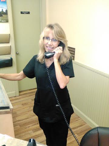 Pet First Animal Hospital - Veterinarian - Bradenton, FL - Kelly