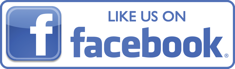 Like Pets First Animal Hospital on Facebook!